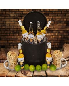 Custom Beer Gift Baskets New Hampshire Delivery
