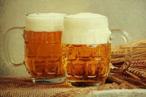 Beer Gift Baskets Delivery Eastford