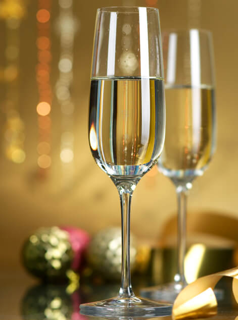 Champagne Gift Baskets Delivery Three Rivers