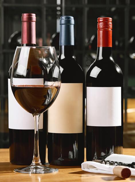 Wine Gift Baskets Three Rivers