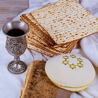 Kosher gift baskets Tyler