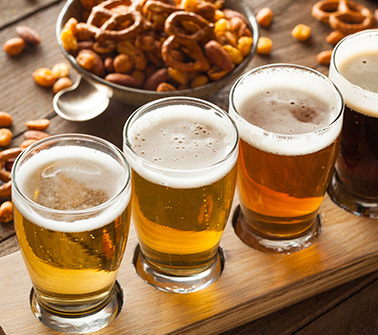 Beer Clubs Gift Baskets Delivered to New Hampshire