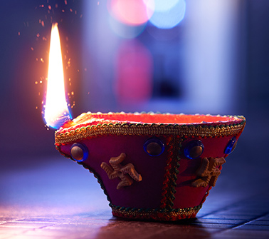 Diwali Gift Baskets Delivered to New Hampshire