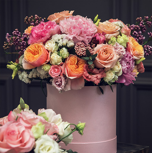 Our Floral Clubs Gift Ideas for Mom & Dad