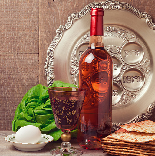 Our Kosher Gift Ideas for Friends