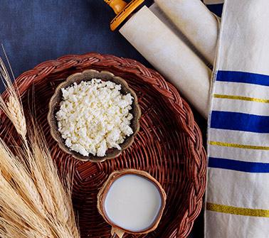 Kosher Gift Baskets Delivered to New Hampshire