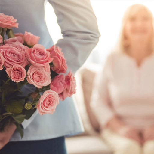 Our Mother's Day Gift Ideas for Mom