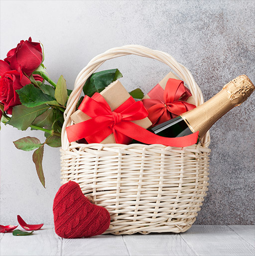 Our Valentine's Gift Ideas for Friends