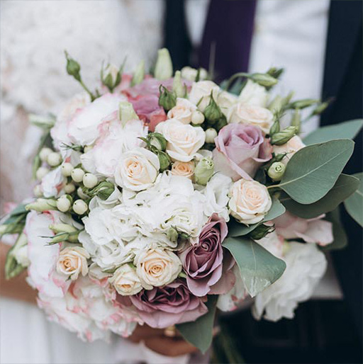 Our Wedding Gift Ideas for Brides & Grooms