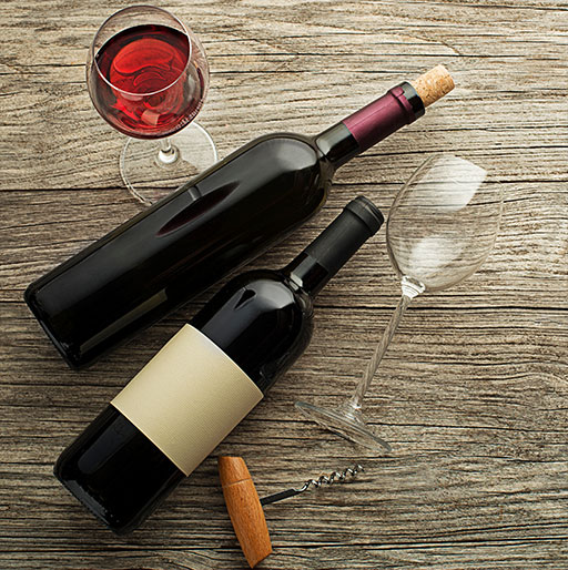 Our Wine Clubs Gift Ideas for Mom & Dad
