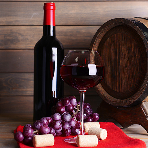 Our Wine Clubs Gift Ideas for Friends