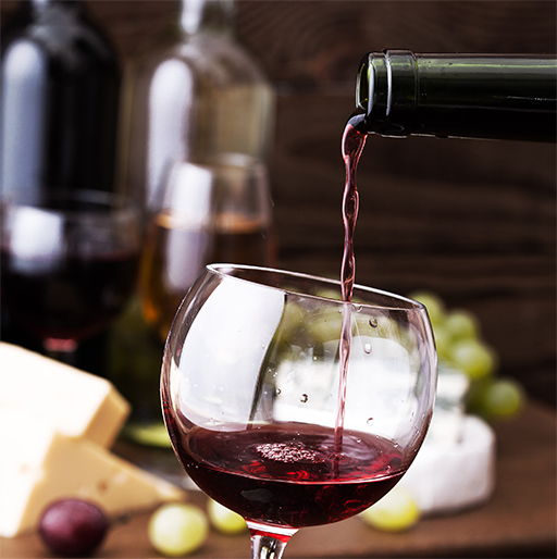 Our Wine Clubs Gift Ideas for Bosses & Co-Workers