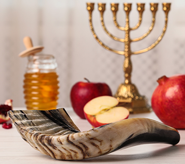 Yom Kippur Gift Baskets Delivered to Newhampshire